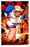 power-girl-by-bruce-timm