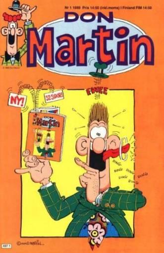 51205-8482-67413-1-don-martin