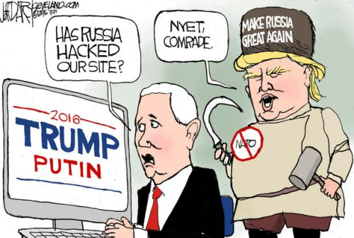 elections-cartoon-hacking-issue-20817865-mmmain1