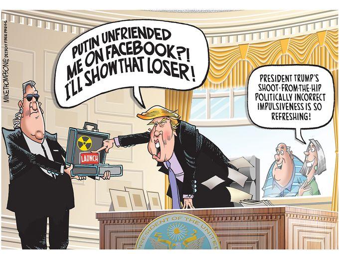 elections-great-cartoon-1st-choice-pctemperment2
