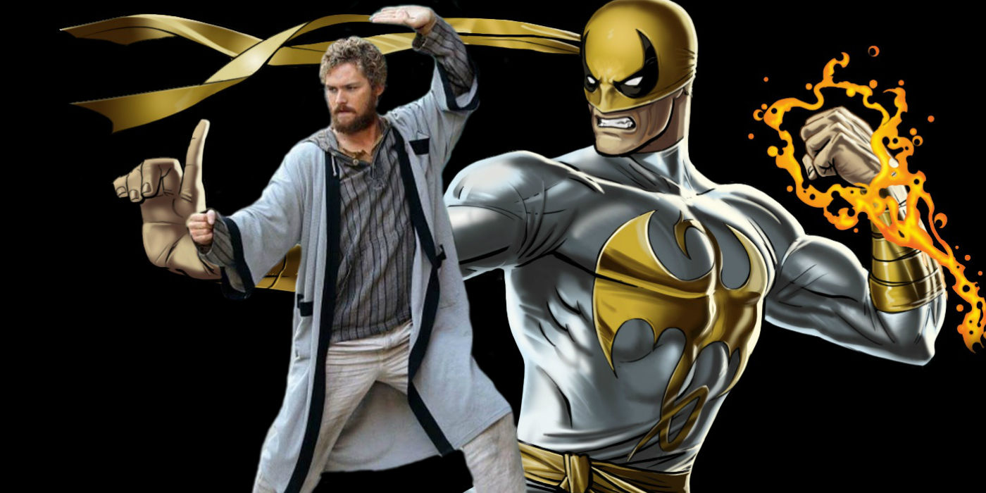 Iron-Fist-set-photo-Finn-Jones-as-Danny-Rand