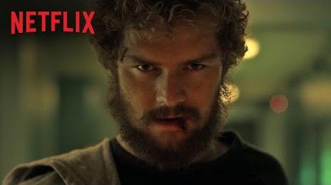 Marvel's_Iron_Fist_-_SDCC_-_First_Look_-_Netflix_HD