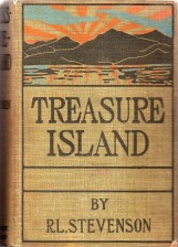 radB270Atreasureisland+book1.JPG1