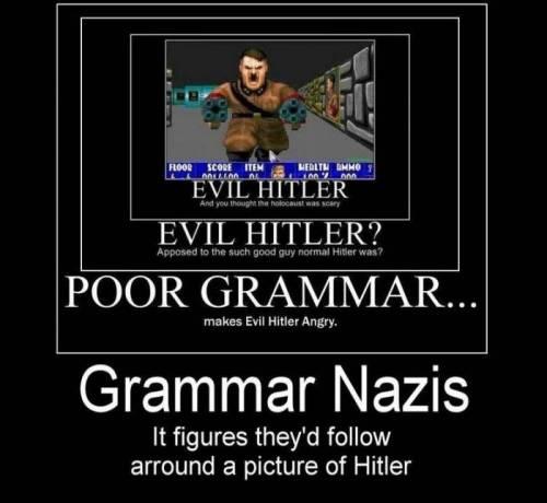 funny-pinoy-jokes-grammar-nazi-natzi-hitler-alert-2013