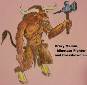 Mervin 1
