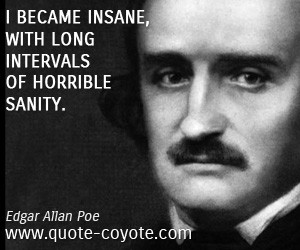 879261033-Edgar-Allan-Poe-Life-Quotes