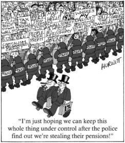 bankers-im-just-hoping-we-can-keep-this-whole-thing-under-control-after-the-police-find-out-were-stealing-their-pensions_orig