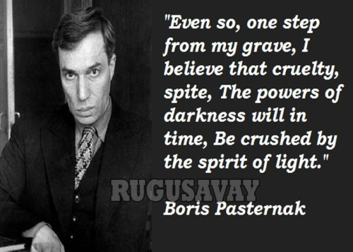 Boris-Pasternak-Quotes-2