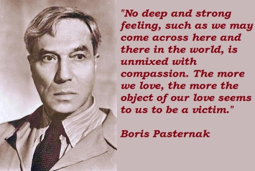 boris-pasternaks-quotes-1