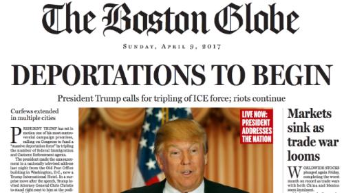 boston_globe_trump_2