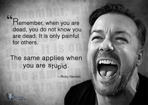Ricky-Gervais-Stupid-www.befreetoday.com_.au_-1024x724