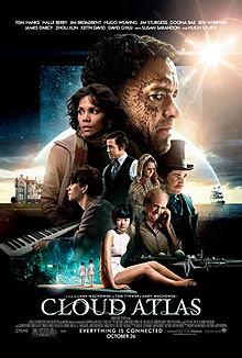220px-Cloud_Atlas_Poster