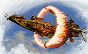 Airship_1896