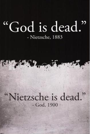 god-is-dead-nietzsche-is-dead-quote-1