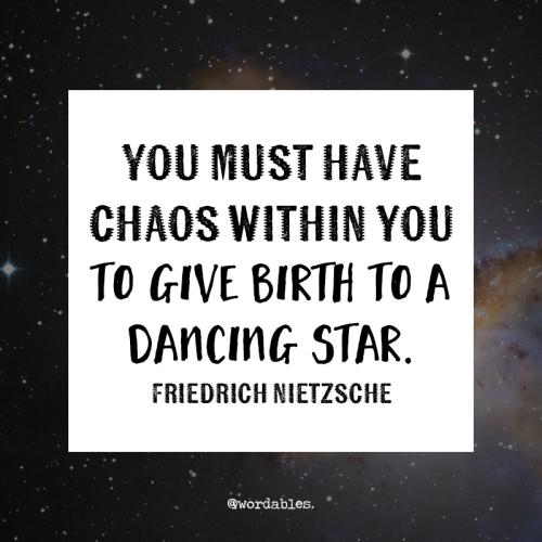 NietzscheQuotes10