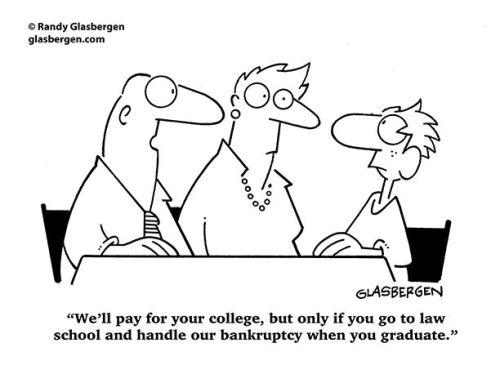 3a1bf775a53fe7a4764eadb74ac6eda8--student-loans-law-school