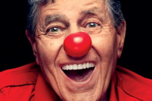 entertainment-2011-08-jerry-lewis-jerry-lewis-300x430