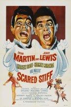 Scared-Stiff-Poster_1024x1024