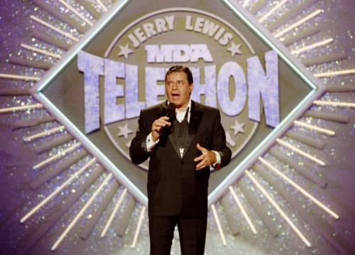 tv-mda-telethon