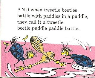 tweetle_beetles_b2_trimmed