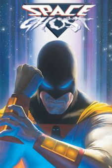 118847-139468-space-ghost-undercover-badasses-superheroes-that-need-their-own-movies