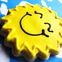 8d3d2bc98a8e2da281cd3ebd9ddaa141--smiley-smile-smiley-faces