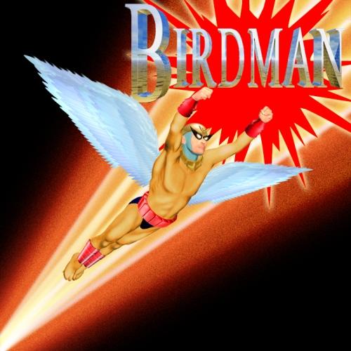 Birdman_by_tolonet