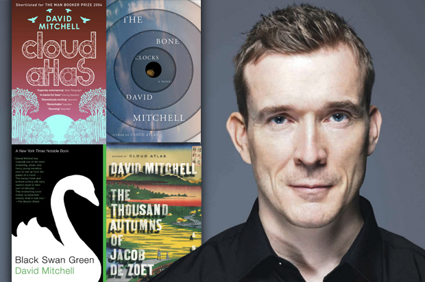 david_mitchell_books