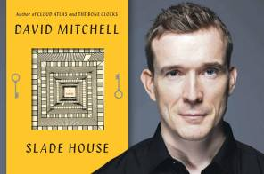 david_mitchell_slade_house-620x412