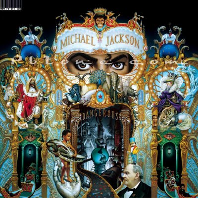 michael_jackson_dangerous_1991_retail_cd-front
