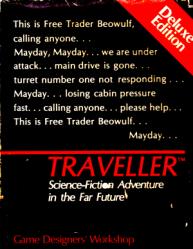300px-Trav.cover