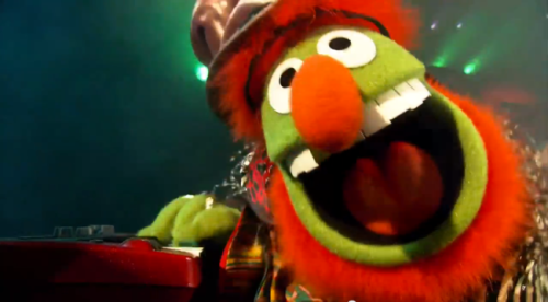 dr-teeth-and-the-electric-mayhem-the-muppets