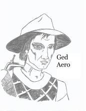 Ged Aero