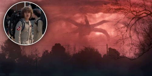 landscape-1486386113-stranger-things-2-monster-from-first-trailer