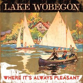 Lake-Wobegon-0003-0984