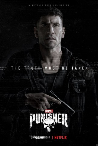 punisher-netflix-1