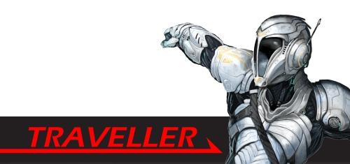 Traveller_front3_4_1_