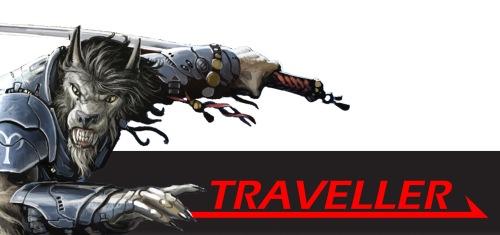 Traveller_front_11