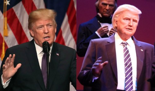 donald-trump-disney-animatronic