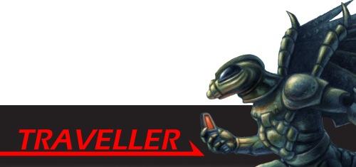 Traveller_front5_3