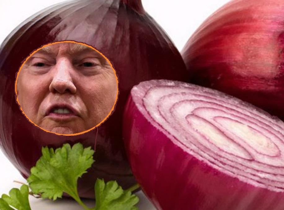 Red-Onion-of-Trumpea