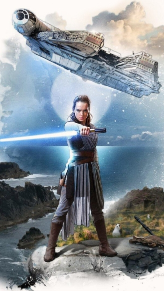 rey-star-wars-the-last-jedi-artwork-up-1440x2560