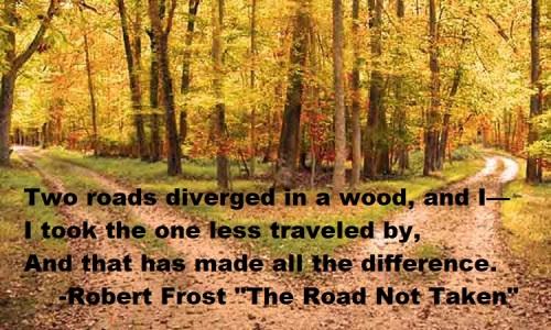 roads-diverging