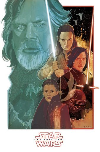 Star-Wars-The-Last-Jedi-3