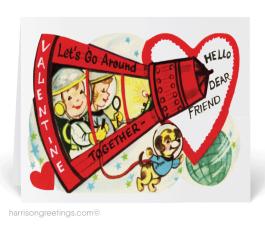1950s_vintage_Valentine_greetings_VAL189