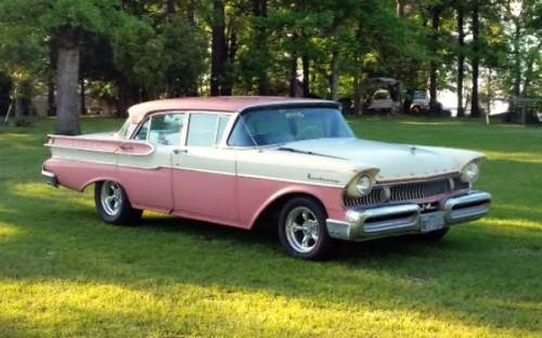 1957-Mercury-Monterey-600x375