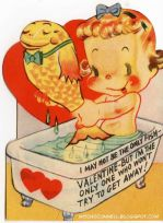 485c563797ed49abc32e965eeff5dd46--vintage-valentines-valentine-day-cards