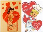 54e9c0c9d0362_-_vintage-valentine-7