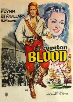 936full-captain-blood-poster