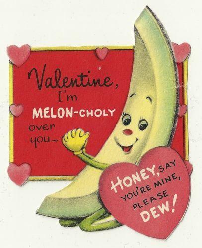 D3229548d10f006f3017d5a29bd08220 Vintage Valentine Cards Vintage